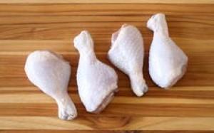 ABF Chicken Drumsticks