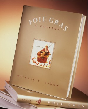 Hudson Valley Foie Gras Cook Book