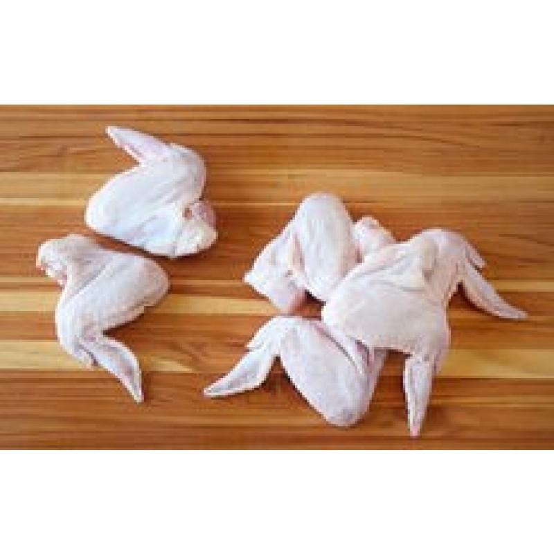 ABF Chicken Wings