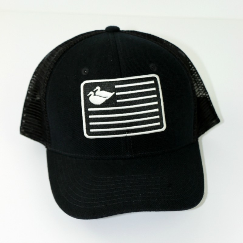 Hudson Valley Trucker Hat