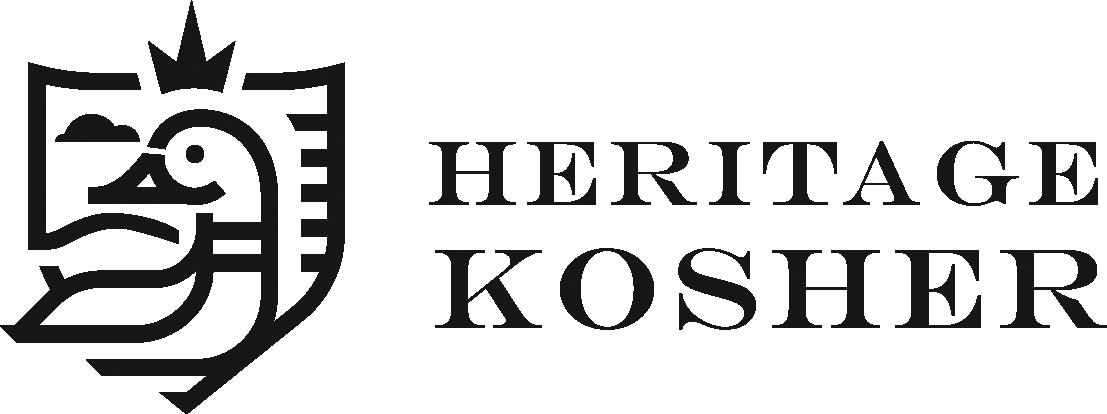 Hudson Valley Foie Gras :: Kosher Partner